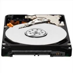 Western Digital 320GB 16MB 5400rpm SATA 2 WD3200LUCT