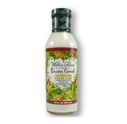 Walden Farms Salad Dressing (355ml)