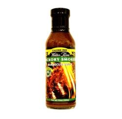 Walden Farms Barbecue Sauce (355ml)