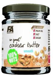 Fitness Authority So Good Cashew Butter (250g)