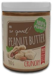 Fitness Authority So Good Peanut Butter (900g)