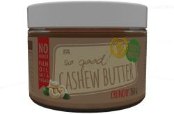 Fitness Authority So Good Cashew Butter (350g)