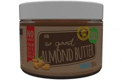 Fitness Authority So Good Almond Butter (350g)