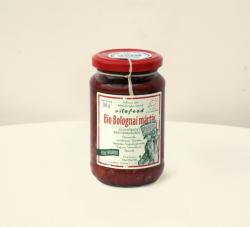 vitafood Bio Bolognai Mártás (370g)
