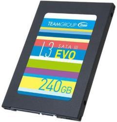 Team Group L3 EVO 2.5 240GB SATA3 T253LE240GTC101
