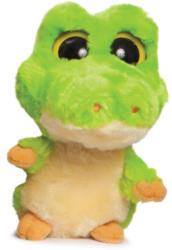 Aurora YooHoo & Friends - Smilee, az aligátor 13cm