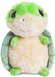 Aurora YooHoo & Friends - Shelbee, a tengeri teknős 20cm