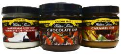 Walden Farms Dips For Fruit Csoki (340g)