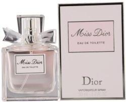 Dior Miss Dior (2012) EDT 100ml