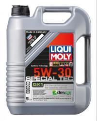 LIQUI MOLY Special Tec 5W30 (5L)