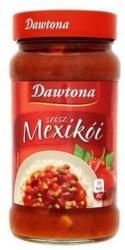 Dawtona Mexikói Mártás (360ml)