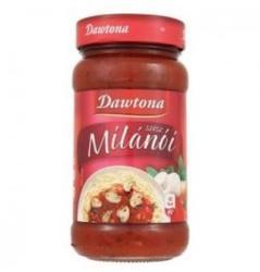 Dawtona Milánói Mártás (360ml)