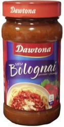 Dawtona Bolognai mártás (360ml)