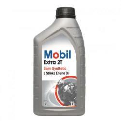 Mobil Extra 2T 10W40 (1L)