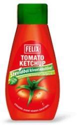FELIX Stevia Kechup Édesítőszerrel (435g)