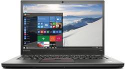 Lenovo ThinkPad T450 20BV005DRI