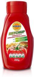 Dia-Wellness Ketchup (450g)