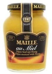 MAILLE Dijoni Mézes Mustár (200ml)