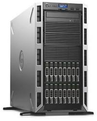 Dell PowerEdge T430 DELL01860