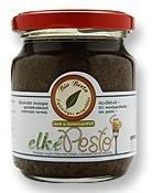 Bio Berta Bio Elké Pesto (220g)