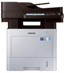 Samsung ProXpress SL-M4080FX