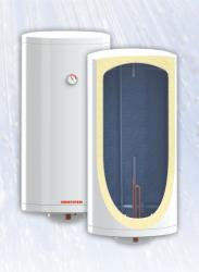 SUNSYSTEM BB-V EL 120 2kW
