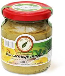 Bio Berta Bio Csemege Mustár (220g)