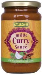 RAPUNZEL Bio Édes Curry Szósz (340g)