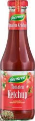 Dennree Bio Ketchup (500ml)