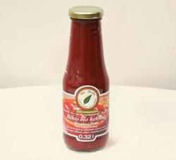 Bio Berta Bio Ketchup Álmodozó (300g)