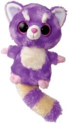 Aurora YooHoo & Friends - Happee, a vörös panda 13cm