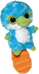 Aurora YooHoo & Friends - Tiki, a kacsacsőrű emlős 13cm