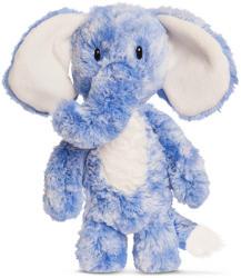 Aurora Smitties elefánt 26cm