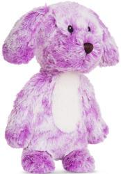 Aurora Smitties kutya 26cm