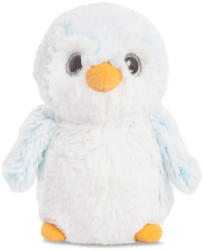 Aurora PomPom pingvin, kék 15cm