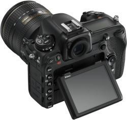Nikon D500 + AS-F 16-80mm ED VR