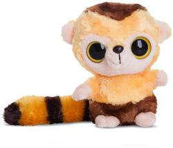 Aurora YooHoo & Friends - Roodee, a kapucinus majom 13cm