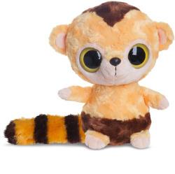 Aurora YooHoo & Friends - Roodee, a kapucinus majom 20cm