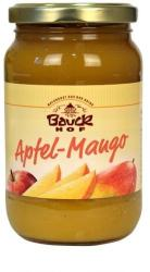 Bauckhof Bio Alma-mangó Velő (360g)