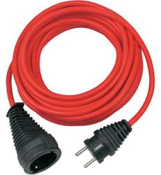 brennenstuhl 1 Plug 25m (1167470)