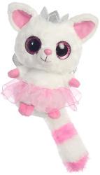 Aurora YooHoo & Friends - Pammee,a tündér hercegnő sivatagi róka 20cm
