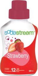 SodaStream Eper Szörp (500ml)