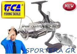 TICA Sportera GR
