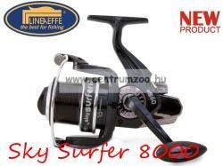 Lineaeffe Sky Surfer 8000