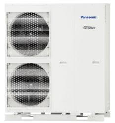 Panasonic WH-MHF12D9E8