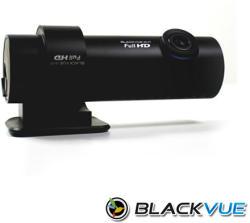 BlackVue DR600GW