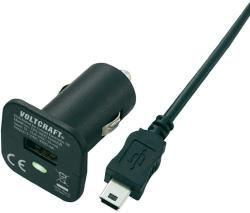 VOLTCRAFT CPS-1000 microUSB