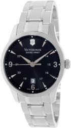 Victorinox Swiss Army 241473