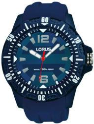 Lorus RRX07EX9