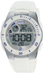 Lorus R2379KX9